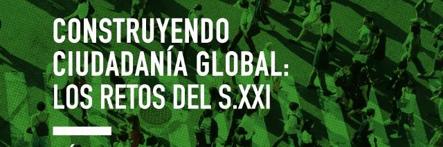 Course Image Curso Semipresencial de Educación para una Ciudadanía Global