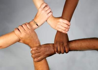 Course Image Claves para la Cohesión Social y el Fomento de la Convivencia. Edición 3