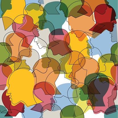 Course Image Interculturalidad en el ámbito educativo. Edición 1