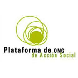 logo-plataforma-ong-accion-social