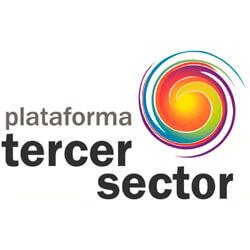 logo-plataforma-tercer-sector