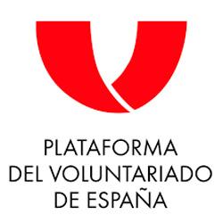 logo-plataforma-voluntariado-espana