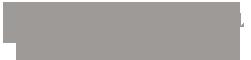 Logo Liga Educación