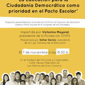 Cartel Canarias día 7 BUENO