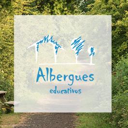 ALBERGUES
