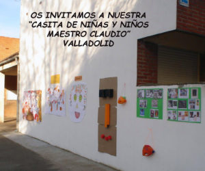 MaestroClaudio03