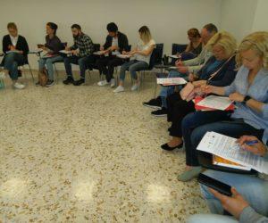 Formacion Permanente Alicante (2)