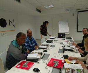 Formacion Permanente Alicante (8)
