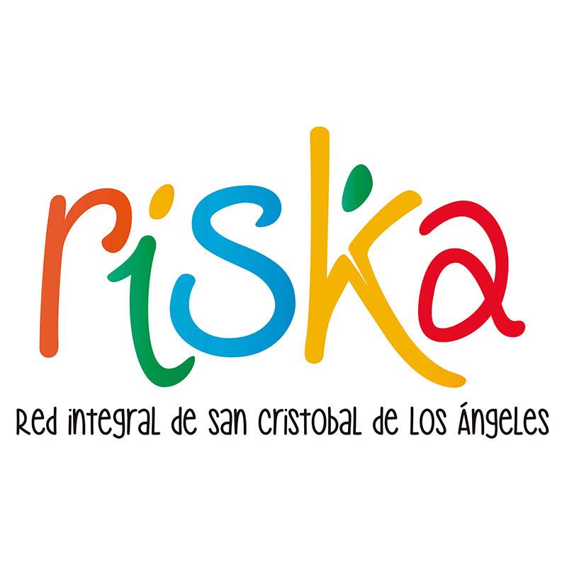 RISKA / RIAH