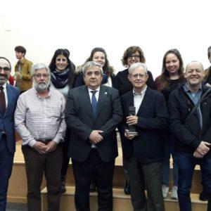 Foto 4 Premio UEX_en baja