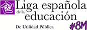 Liga Española de la Educación