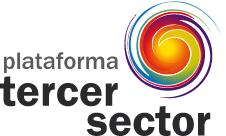 logo3sector