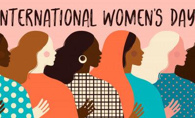 mujeres-diversas-caras-diferentes-etnias-cartel-patron-movimiento-empoderamiento-mujeres_10083-942