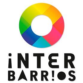 RIEI Interbarrios